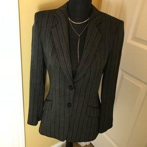 Armani Collezioni women's Blazer size 4